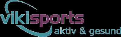 vikisports